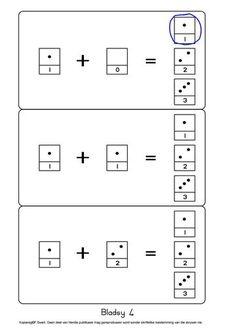 Bereikleuters voor vir Graad 1 wiskunde. Geskik vir kleuters in Graad R. Afrikaans.