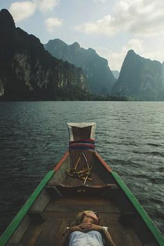 Etc Inspiration Blog Khao Sok National Park In Thailand Via Immi And Greg photo Etc-Inspiration-Blog-Khao-Sok-National-Park-In-Thailand-Via-Immi-And-Greg.jpg