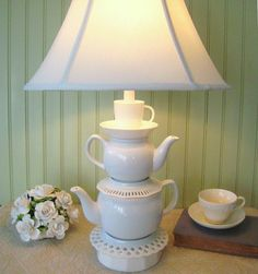 alice teapot anthropologie bedding ebay