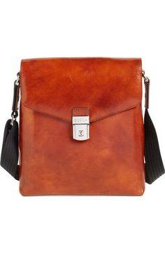 74935257dda7  Man Bag  Leather Crossbody Bag Leather Crossbody Bag