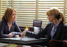 cold case tv show | ... MediaBin/Galleries/Shows/A_F/Cn_Cp/Cold_Case/season7/cold-case-104.jpg