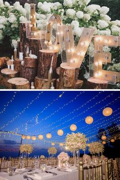 Liven Up A Person's Marriage Decor With The Help Of One Of These Stunning Wedding Decor Plans. Lots Of Our Wedding Decor Useful Ideas And Inspirations Are Designed To Be Useful Along With Decorative.