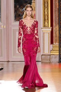 zuhair-mur-haute-couture-autumn-2012-pfw18