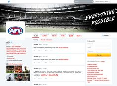 Twitter introduces new Profile Design - http://www.tripletremelo.com/twitter-introduces-new-profile-design/