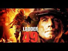 Ladder 49 Full Movie (2004) - Joaquin Phoenix, John Travolta, Jacinda Barrett - AntonPictures.com FREE Movies & TV Series