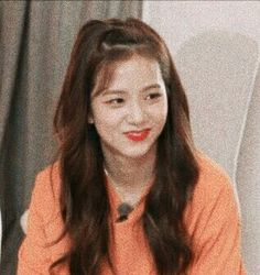 Kpop Girl Groups, Korean Girl Groups, Kpop Girls, Blackpink Jisoo, Yg Entertainment, Forever Young, Blackpink Icons, K Pop, Black Pink ジス