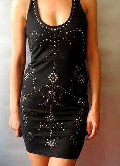 Kup mój przedmiot na #vintedpl http://www.vinted.pl/damska-odziez/krotkie-sukienki/10259454-zara-sukienka-impreza-little-black-dress