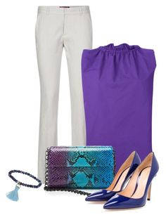 """""""Untitled #136"""" by tijana89 ❤ liked on Polyvore"""