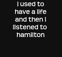 Hamilton Musical: Gifts & Merchandise   Redbubble