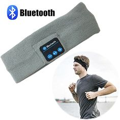 Outdoor Sports Wireless Bluetooth 3.0 Earphone, 2 in 1 Kn... https://www.amazon.co.uk/dp/B01COU54KO/ref=cm_sw_r_pi_dp_x_zhhqyb7TA3V9S
