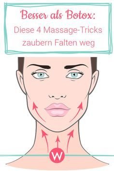 4 massage tricks for firm facial skin Wonder woman With these four massage handles you will quickly get rid of your wrinkles on your chin, mouth, eyes and forehead! Concealer Tips, Beauty Secrets, Beauty Hacks, Diy Beauty, Beauty Care, Beauty Skin, Beauty Guide, Anti Aging, Wonder Woman