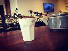 Instagram picutre by @ebikesturmflotte: Kurze Kaffeepause im Shop...das Gefühl der Leichtigkeit  #holiday #instasylt #syltliebe #inselliebe #westerland #kampen #list #rantum #keitum #ilovesylt #ilwsylt #ebike #bike #lifestyle #radfahren #dieinsel #wennigstedt #sturmhaube #hoernum #InstaSylt #sylt #rotwildbikes #fanticbikes #broseebike #bullsbikes - Shop E-Bikes at ElectricBikeCity.com (Use coupon PINTEREST for 10% off!)
