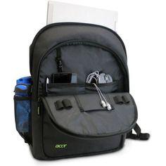 Laptop-Computer-Case-Backpack-Carrying-Bag-School-Travel-Tablet-Notebook-15-4-034