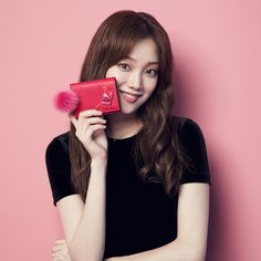 ImageFind images and videos on We Heart It - the app to get lost in what you love. Korean Actresses, Actors & Actresses, Seong, Yg Entertainment, Asian Beauty, My Girl, Celebs, Photoshoot, Asian Models