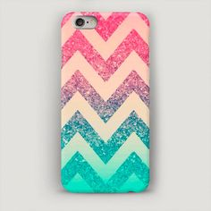 hot sale online 4c11b 96434 14 Best Abstract phone covers Designs images in 2016 | Mobile covers ...