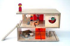 Αποτέλεσμα εικόνας για Dollhouse coffee table