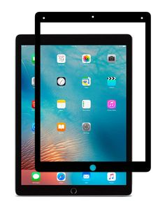 Moshi iVisor AG for iPad Pro