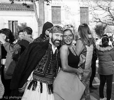 #carnaval2019 #karnavali #greek #girl #athens #athens #portraitphotography #portrait #tradition #metaxourgeiocarnival #metaxourgeio #bnw #bnwphotography Greek Girl, Athens, Instagram Feed, Portrait Photography, Traditional, Athens Greece