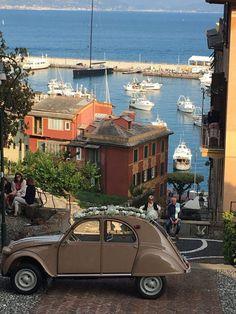 Cabriolet, Car Sketch, St Francis, Fiat 500, Old World, Cool Cars, Porsche, Automobile, Vehicles