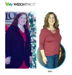 """""""Able to buy a pair of jeans that had the word skinny in them!!!!""""  WeightNot Member Message: Oh my gosh, I was able to buy a pair of jeans that had the word skinny in them!!!! I was so excited I sent my daughter a text telling her. I even have to wear a belt with them. I am so comfortable in my skin now. I am 47 years old and lost 44 pounds. Every doctor I saw before I started #WeightNot would only say to me, """"well you're at that age."""" Which meant I had to accept that I was gaining weight…"""