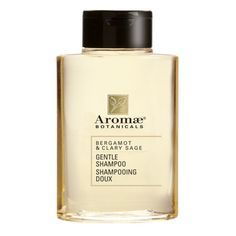 Aromae, 1.0 Fluid Ounce, Bergamot and Clary Sage Shampoo Bottles, 160 Bottles per Case -- Be sure to check out this awesome product. (This is an affiliate link)