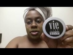 Review - Stop Facial Hair Growth PERMANENTLY! - YouTube