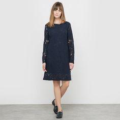 Image Lace Dress R studio