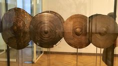 Visit the National Museum of Denmark in Copenhagen Copenhagen Travel, National Museum, Denmark