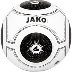 Fifa, Sport, Cooking Timer, Football Soccer, Deporte, Sports