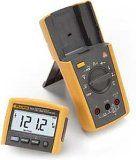 Best Buy Remote Display Multimeter Buy online and save - http://salesoutletstore.com/best-buy-remote-display-multimeter-buy-online-and-save