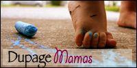 Dupage Mamas