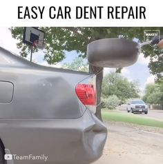 Gadgets For Dad Australia with Free Gadgets Philippines 2018 when Recent Gadgets 2018 her Gadgets For Guys 2018 Car Life Hacks, Car Hacks, Gadgets For Dad, Car Gadgets, Car Paint Repair, Car Repair, Remove Dents From Car, Car Guide, Car Buying Tips