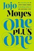 One+Plus+One:+A+Novel