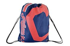 Official Major League Baseball Fan Shop Authentic Drawstring MLB Back Sack for Gym Tailgating or School  https://allstarsportsfan.com/product/official-major-league-baseball-fan-shop-authentic-drawstring-mlb-back-sack-for-gym-tailgating-or-school/  AUTHENTIC: Officially licensed MLB merchandise QUALITY: Light-weight Polyster Shell SUPPORT: Double Reinforced Bottom Corners for Strength and Durabilty