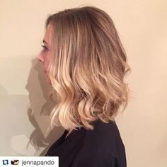 with ・・・ Come get your painted highlights for spring! You Got This, Salons, Highlights, Long Hair Styles, Cabinet, Spring, Instagram Posts, Beauty, Clothes Stand