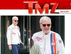 Aposentado, David Letterman exibe visual barbudo em passeio por Nova York #David, #NovaYork, #Novo, #Programa, #Show, #Tv http://popzone.tv/aposentado-david-letterman-exibe-visual-barbudo-em-passeio-por-nova-york/