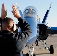12 Best Pilot Jobs images in 2012 | Pilot, Air ride, Airline