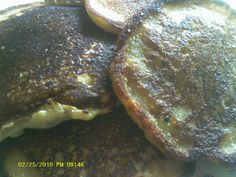 in pancake form feather light peanut butter pancakes i made this ...