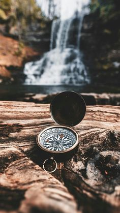 Just some photography inspiration and ideas Creative Photography, Amazing Photography, Nature Photography, Travel Photography, Photography Couples, Photography Aesthetic, Beautiful Places, Beautiful Pictures, Foto Art