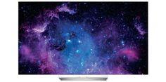LG arricchisce la sua offerta di TV OLED, ecco il nuovo TV 55 pollici a schermo piatto  #follower #daynews - https://www.keyforweb.it/lg-arricchisce-la-sua-offerta-di-tv-oled-ecco-il-nuovo-tv-55-pollici-a-schermo-piatto/