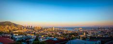 CarmenRay photos, images, assets   Adobe Stock Magic City, Cape Town, In A Heartbeat, Adobe, Dolores Park, Photos, Travel, Image, Pictures