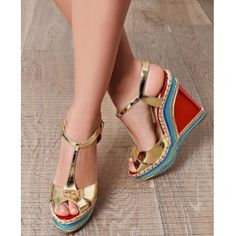 laboutin replica - IF THE SHOE FITS........ on Pinterest | Jimmy Choo, Christian ...