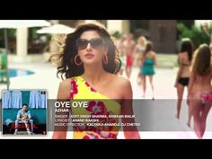 Oye Oye Video Song Free Download HD Online From Azhar - Download Songs Now Latest Songs All Are HereDownload Songs Now Latest Songs All Are Here   #OyeOyevideosong #EmraanHashmi #NargisFakhri #ArmaanMalik #Azhar #AditiSinghSharma