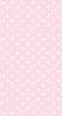 Fashion wallpaper iphone art louis vuitton 27 ideas for 2019 Iphone Wallpaper Pink, Louis Vuitton Iphone Wallpaper, Watch Wallpaper, Iphone Background Wallpaper, Aesthetic Iphone Wallpaper, Screen Wallpaper, Aesthetic Wallpapers, Wallpaper Samsung, Wallpapers Hearts