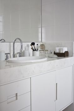 marmore-karen-pisacane-toda-arquitetura-01