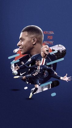 Psg, Neymar Jr Wallpapers, Sports Wallpapers, Best Football Players, Soccer Players, Goat Football, Funny Face Drawings, Neymar Football, Manchester United Team