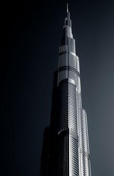 (11) burj khalifa | Tumblr