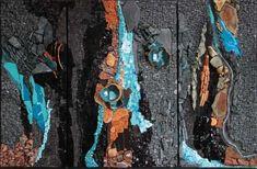 Italian-Mosaic-Art