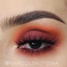 simple makeup ideas ideas easy clown makeup ideas ideas for new years eyes makeup ideas mouse makeup ideas womens makeup ideas makeup ideas Eye Makeup Tips, Makeup Goals, Skin Makeup, Makeup Inspo, Eyeshadow Makeup, Makeup Inspiration, Beauty Makeup, Beauty Tips, Clown Makeup