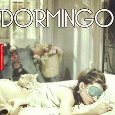 DoRmingo
